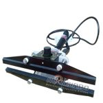 Mesin Portable Sealer (FKR-400)
