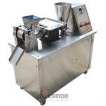 Mesin Cetak Samosa, Pastel, Dumpling MKS-TEL120