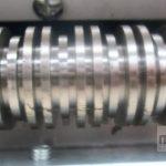 Mesin Cetak Mie MKS-160SS
