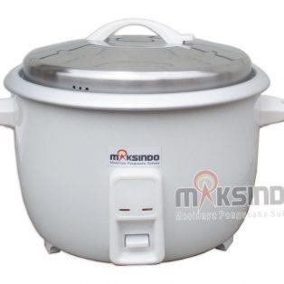 Rice Cooker Listrik MKS-ERC15