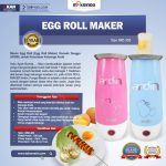 Egg Roll Maker (ARD-303)