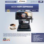 Jual Mesin Kopi Espresso (ECP31.21) di Surabaya