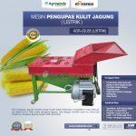 Jual Pengupas Jagung (Listrik)-JGU55 di Surabaya
