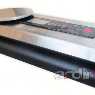 Mesin Pengemas Vacuum Sealer ARD-VS01