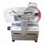 Mesin Full Automatic Meat Slicer– Pengiris Daging MKS-250A1
