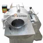 Jual Mesin Vegetable Cutter GE-100 di Surabaya
