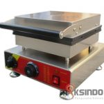 Jual Mesin Waffle Maker MKS-STK06 di Surabaya