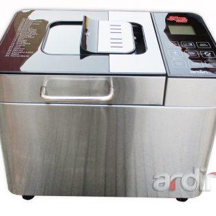 Pembuat Roti (Bread Maker) ARD-BM66X