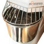 Mesin Mixer Spiral SXBP-20