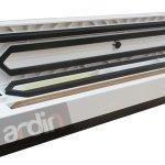 Jual Mesin Vacuum Sealer Machine ARD-VC85 Di Surabaya