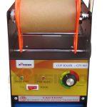 Jual Mesin Cup Sealer Manual (CPS-818) di Surabaya