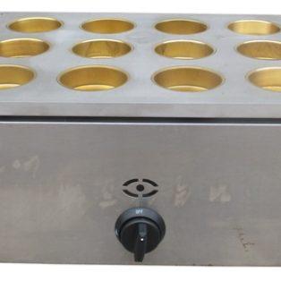 Jual Gas Takiwado MakerMKS-CAKE12 di Surabaya