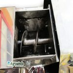 Jual Mesin Peras Santan Listrik di Surabaya