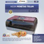 Jual Mesin Penetas TelurAGR-TT12PL di Surabaya