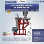Jual Mesin Giling Daging Double Polly N-32SS di Surabaya