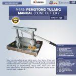 Jual Pemotong Tulang Manual (PTT38) di Surabaya