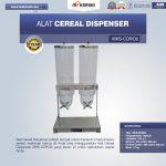 Jual Alat Cereal Dispenser MKS-CDR02 di Surabaya