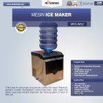 Jual Mesin Ice Maker MKS-IM22 di Surabaya