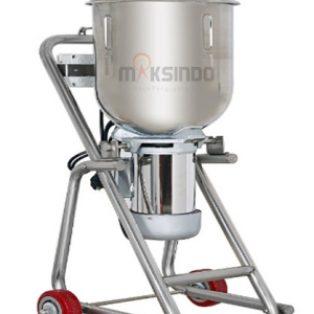 Jual Industrial Universal Blender 30 Liter MKS-BLD30 di Surabaya