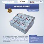 Jual Tempat Bumbu MKS-BBT6 di Surabaya