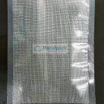 Jual Plastik Vakum Emboss VB2535 di Surabaya