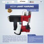 Jual Mesin Jahit Karung MSP-JK99 di Surabaya