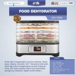 Jual Food Dehydrator ARD-PM99 di Surabaya