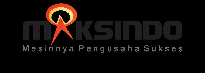 Toko Mesin Maksindo Surabaya