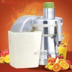 Jual Mesin Juice Extractor (Pembuat Jus Buah) di Surabaya