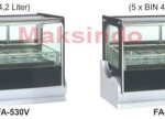 Mesin-Ice-Cream-Scooping-Cabinet-21-300x108-alatmesin