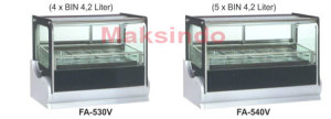Mesin-Ice-Cream-Scooping-Cabinet-21-300x108-alatmesin
