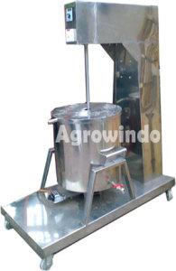 Mesin-Pasteurisasi-2-195x300-alatmesin
