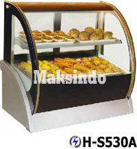 Mesin-Pastry-Warmer-alatmesin