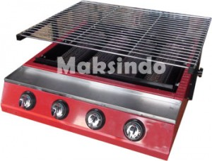 Mesin-Pemanggang-BBQ-2-300x228-alatmesin
