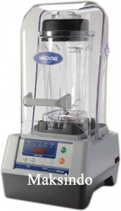 Mesin-Super-Blender-Buatan-Korea-172x300-alatmesin