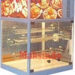 Jual Mesin Rotating Display Warmer di Surabaya