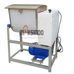 Jual Mesin Dough Mixer Serbaguna 15 Kg (MKS-DMIX15) di Surabaya
