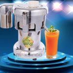 Jual Mesin Juice Extractor (MK-2000) di Surabaya