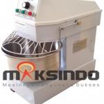 Jual Mixer Spiral 20 Liter (MKS-SP20) di Surabaya