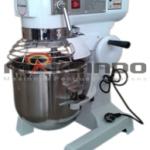 Jual Mesin Mixer Planetary 15 Liter (MKS-15B) di Surabaya