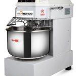 Jual Mixer Spiral 60 Liter (MKS-SP60) di Surabaya