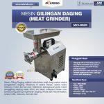 Jual Mesin Meat Grinder MKS-MM80 di Surabaya