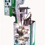 Jual Mesin Vertikal Filling MSP-165 3SS LIQUID di Surabaya