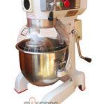 Jual Mesin Mixer Planetary 20 Liter (MKS-HLB20) di Surabaya