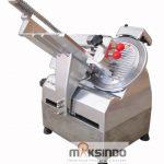 Mesin Full Automatic Meat Slicer– Pengiris Daging MKS-250A1