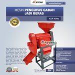 Jual Pengupas Gabah Jadi Beras (RM80) di Surabaya