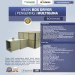 Jual Mesin Pengering Padi, Jagung, dan Produk Pertanian (BOX DRYER) di Surabaya