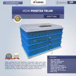 Jual Mesin Penetas Telur AGR-TT480 Di Surabaya