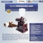 Jual Mesin Penggiling Kopi (MKS-600B) di Surabaya