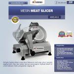 Jual Mesin Meat Slicer (MKS-M12) di Surabaya